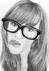HannahQueuxJohnson's Profile Picture