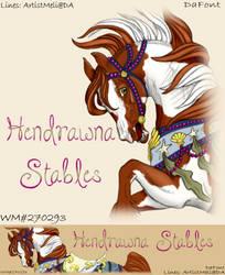 Hendrawna Stables