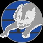 Logo 2 by jmillart