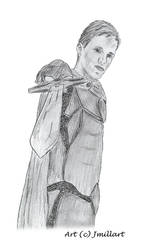 Kairuf sketch