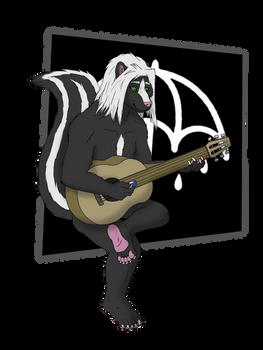 Skunk Music