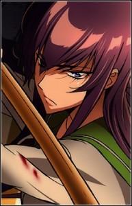 Dragonpride12's Profile Picture