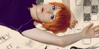 Personajes Predeterminados Hayley_williams_03_by_blackberry94-d33t9ai
