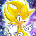Sonic2 by valor78
