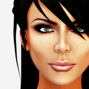 KimDench's Profile Picture