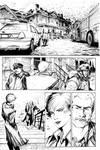 Winter City Page 8