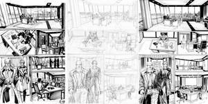 Page 17 process..