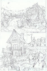 New proyect  page 06 pencils