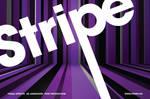 Stripe Ad