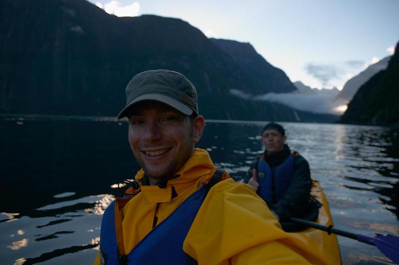 atleberg's Profile Picture