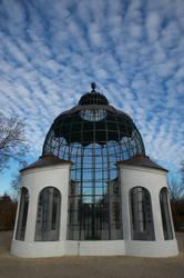 House of Birds by atleberg