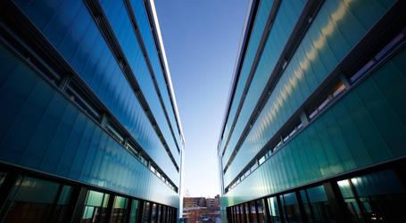 Aibel building 2