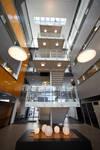 Aibel building 3