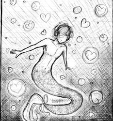 Idol Merman