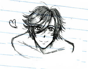 My Only Prince Tokiya