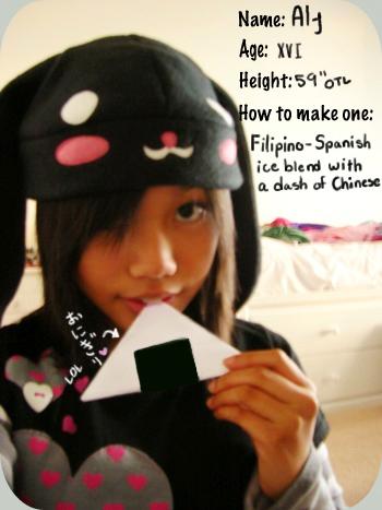 AlyNeko's Profile Picture
