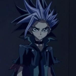 Xyz-DragonRider's Profile Picture