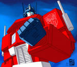 MASRs G1 Prime