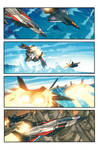 Ramjet preview pg2