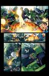 All Hail Megatron preview 2