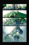 All Hail Megatron pg4