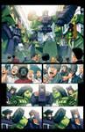 All Hail Megatron pg5