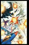 All Hail Megatron pg16