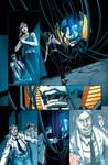 Coda Sunstreaker pg5