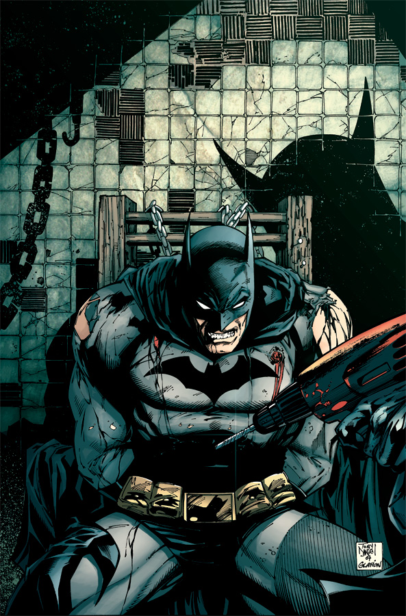 Batman_674_practice_colors_by_dcjosh.jpg