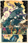 Wreckers 1 pg 2
