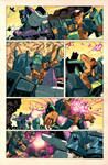 Wreckers 1 pg 3