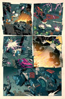 Wreckers 1 pg 4 by dcjosh