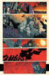 Wreckers 1 pg 5