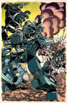 Wreckers 2 pg1