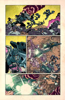 Wreckers 2 pg 2 by dcjosh