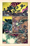 Wreckers 2 pg 2
