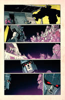 Wreckers 2 pg3 by dcjosh