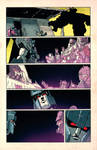 Wreckers 2 pg3