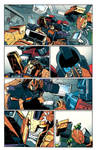 Wreckers 2 pg6