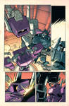 Wreckers 3 pg1
