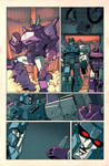 Wreckers 3 pg2