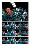 Wreckers 3 pg5