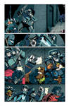 Wreckers 4 pg2