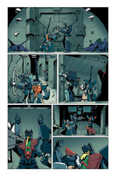 Wreckers 4 pg3 by dcjosh