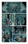 Wreckers 4 pg3
