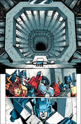 Wreckers 4 pg4 by dcjosh
