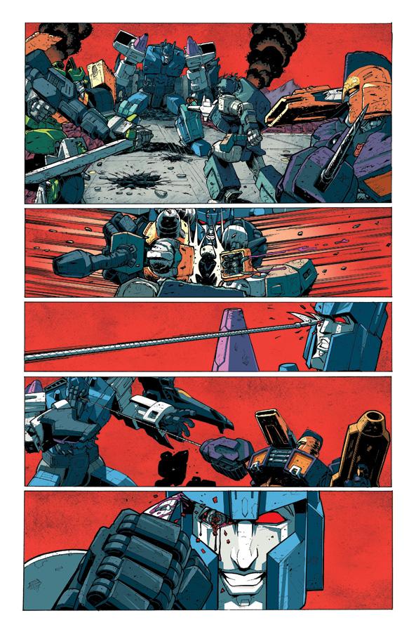 Wreckers 5 pg2 SPOILERS