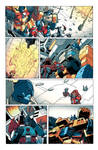 Wreckers 5 pg3 SPOILERS