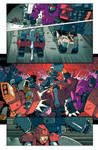 Wreckers 5 pg5 SPOILERS