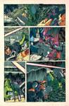Wreckers 5 pg6 SPOILERS